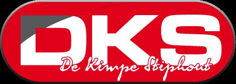 Autorijschool DKS